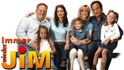 Watch According to Jim Online | Full Episodes in HD FREE