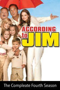 According to Jim: Season 4