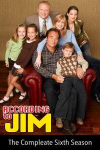 According to Jim: Season 6