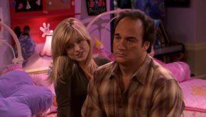According to Jim: S04E06
